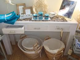 white washed mango wood. White Washed Mango Wood Furniture. White