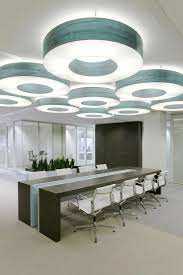 bright office. Office Design Light Too Bright Fluorescent