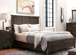 King and Queen Size Bedroom Sets   Contemporary & Traditional ...