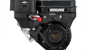 Product of the Week - Briggs & Stratton Vanguard TransportGuard ...