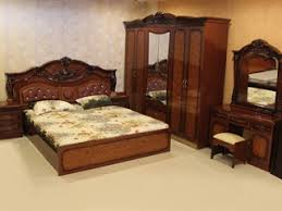 Small Picture Bedroom Furniture Buy Bedroom Furniture Online India