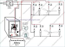 home wiring diagram basic house wiring diagram astound pretty circuit home electrical house alarm wiring diagrams