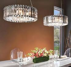 creative high end chandeliers crystal chandeliers chandeliers high ceilings
