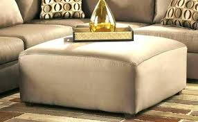couch table tray ottoman table top mesmerizing table top ottoman tufted round ottoman coffee table coffee