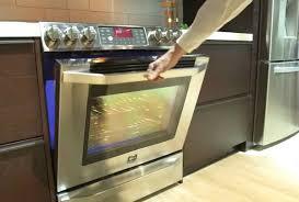 Best Home Kitchen Appliances Best Affordable Kitchen Appliances
