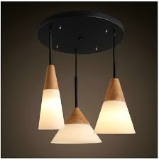 scandinavian pendant lights oakglassiron dinning room pendant lighting brief restaurant light fixtures cheap modern lighting fixtures