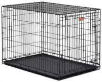 <b>Клетки</b> и вольеры для домашних животных купить в Москве по ...