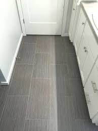 armstrong groutable vinyl tile luxury installation