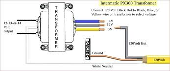 hvac 24v transformer wiring diagram simple wiring diagram air conditioning transformer wiring diagram wiring diagrams click 120v to 24v transformer 24 volt transformer hvac