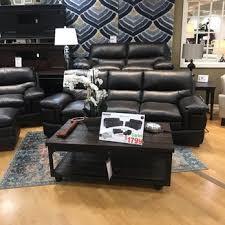 Bob s Discount Furniture 29 s & 62 Reviews Furniture