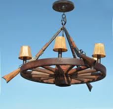 large size of decoration homemade wagon wheel chandelier black glass chandelier portfolio chandelier chandelier lift system