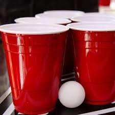 Beer Table Chicago Bevy Rental Pong