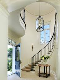 entry hall chandeliers image of entryway chandelier home front