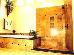 austin bathroom remodeling. Remodeling Austin Tx Bathroom Remodel Rustic Modern O