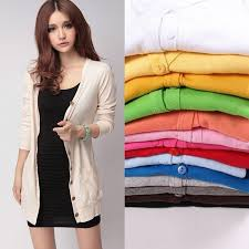 top 10 largest <b>spring autumn</b> girls cardigan brands and get free ...