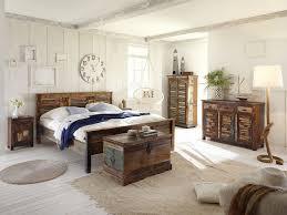 Schlafzimmer Vintage Look Genial 524 Besten Bedrooms Bilder Auf