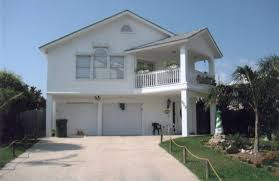 south padre beach houses. Beautiful South Throughout South Padre Beach Houses R