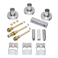 old kohler bathtub faucet parts