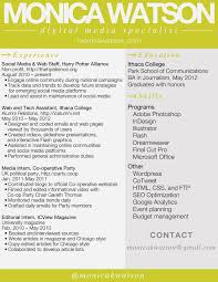 Sample Political Agenda Marketing Resume Business Pinterest Marketing Resume 14