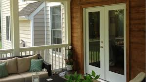 richmond patio doors
