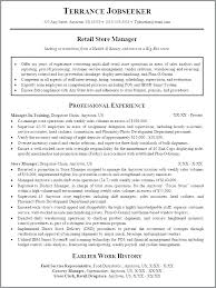 Kitchen Hand Resume Collection Resume Emelcotest Com
