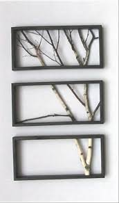 tree branch wall art inspiration only no tutorial  on birch tree branch wall art with tree branch wall art inspiration only no tutorial do it