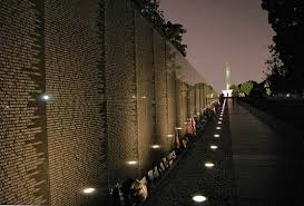 Small Picture The Vietnam War and Mississippi Mississippi History Now