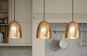 pendants pendant lights and lights on pinterest brass pendant lighting