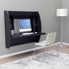 Multi Purpose Furniture For Small Spaces Create A Home Office In A Small Space With Multi Purpose Furniture
