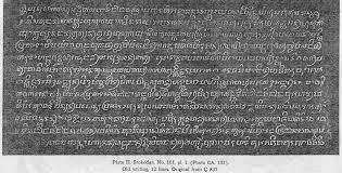 Soal agama budha sma kunci jawaban. Soal Sejarah Kerajaan Hindu Buddha Di Indonesia Dan Kunci Jawaban Versi 2 Muttaqin Id