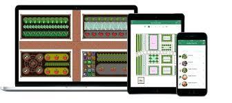 Free Garden Planner App Workshop A Best Garden Design App Free Fence