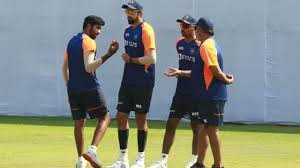Sports cricket 20 dec 2016 ind vs eng, 5th test. India Vs England 1st Test Chennai Live Streaming Details When And Where To Watch Chepauk Test