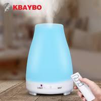 <b>Humidifier</b> - Shop Cheap <b>Humidifier</b> from China <b>Humidifier</b> Suppliers ...