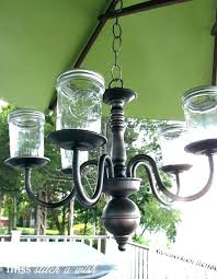 hanging candle chandelier outdoor outdoor candle chandelier artistic candle chandelier non electric candle chandelier non electric