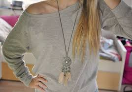 Dream Catcher Ebay India Beauteous Jewels Jewelry Indian Cute Necklace Beautiful Hippie Hipster