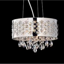 top 57 supreme bronze drum chandelier light shade large pendant lighting mini shades white chandeliers