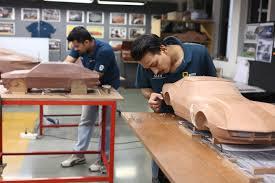 Car Design Courses In Pune Mit Institute Of Design Mitid Pune Courses Fees