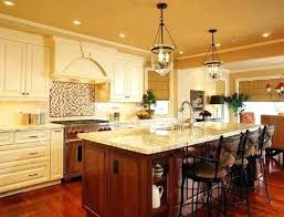 french kitchen lighting. French Country Kitchen Lighting Charming Island Interior Exterior Doors C