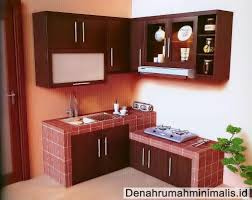 home kitchen furniture. Small Kitchen:How To Make Kitchen Space Appear More Useful Design With Low Cupboard Minimalist Cabinets Home Furniture