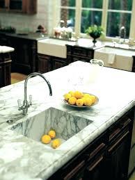 prefabricated granite countertops granite prefab granite prefabricated phoenix prefabricated granite countertops