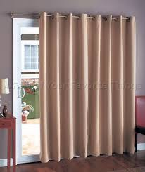 full size of door design sliding glass door window treatments great home design intended for
