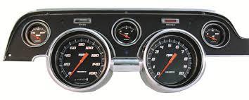 1967 mustang dash diagram albumartinspiration com 1967 Mustang Wiring Diagram Free 1967 mustang dash diagram 1967 1968 mustang 5 gauge kit free shipping $100 68 mustang dash 1967 mustang wiring diagram free