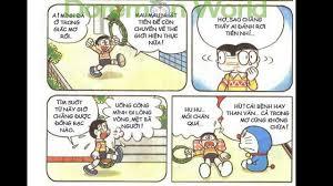 Đọc truyện Doremon Màu - Cánh cửa giấc mơ ( Hoạt Hình) - Hướng dẫn tô vẽ  tranh ảnh đẹp nhất - Kho gấu bông giá rẻ nhất Việt Nam
