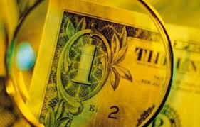 Заказать дипломные работы по любому предмету в Уфе Финансы Дипломные работы по управлению финансами