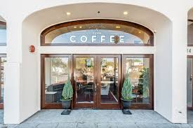 173 likes · 2 talking about this · 363 were here. 7494 Santa Monica Blvd Urbanlime
