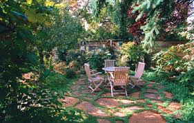 great design with paver patio designs asphalt and natural stone patio paver ideas for backyard