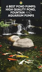 used pond fountains for sale. Exellent For Check The Price On Amazon Throughout Used Pond Fountains For Sale L