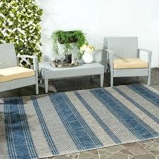 offers outdoor rug 8 x 12