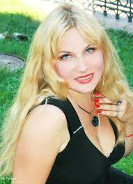 Dating Sites Odessa Ukraine Adult Dating