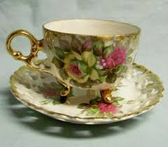 Decorative Cups And Saucers 100 best AFTERNOON TEA POTS AND CUPS images on Pinterest Tea 13
